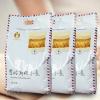 康龙鑫新疆雪岭有机小麦麦芯粉全麦面粉馒头包子家用包邮1.5kg