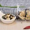 高品质虾米紫菜包 馄饨云吞 酸汤水饺专用虾米紫菜包 定制批发