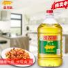 金龙鱼 精炼一级 大豆油 5L 食用油 色拉油