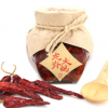 桂林l龙脊辣椒酱―酸辣酱(中辣)批发
