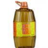 【粮油批发】胡姬花花生油 5L 厂家直销 健康用油