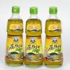 花椒双嗒藤椒油500ml色香美味口感麻香煮汤、面食、水饺蘸食佳品