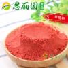 厂家批发草莓粉 水果食品冲饮烘焙调料 奶茶布丁水果草莓粉