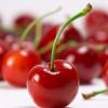 『双J 智利车厘子』进口大樱桃新鲜当季水果一件代发 顺丰包邮GZ