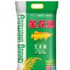 金龙鱼生态稻大米5kg东北盘锦大米10斤新米蟹田生态稻长粒香促销