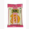 京朕 桥之乡米5KG真空包装新米籼米农家粳米丝苗米包邮