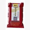 京朕 农谷生态米2.5KG真空包装生态大米农家粳米粥米丝苗米包邮