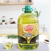 厂家直销 5L茶籽橄榄油 供应 品质保障 现货直发