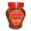 供应贡菜脆椒