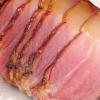 森香记腊肉500g散装 农家土猪烟熏特产餐饮直供