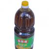 食用油菜籽1.8L厂家粮油非转基因精炼食用油一件代发菜籽油 压榨