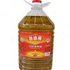 食用棕榈油20升粮油批发厂家餐饮专用工业色拉油调味品一件代发