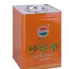 调味食品厂:批发散装汕头沙茶酱 潮汕风味 广东调味酱