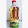 750毫升系列 山茶橄榄 亚麻籽 纯稻米油 批发 传销礼品 收单转化