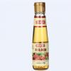 "170ml""马家""鲜花椒油"