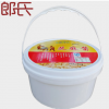 郎氏桶装纯芝麻酱火锅店饭店小吃店麻辣烫蘸料调味酱餐饮用麻酱