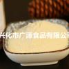 厂家直销批发供应优质银耳粉冲调饮品 量大优惠