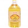 厂家货源启昂食用油玉米油2.5L精胚玉米调和油胚芽油烘焙家庭装