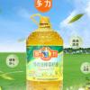多力特香菜籽油5L