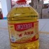味泽园大豆油20L