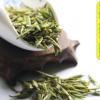 熙月2018新茶黄山毛峰明前特级绿茶春茶嫩芽毛尖雀舌开园茶叶400