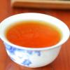 厂家直销一级祁门工夫红茶 安徽茗茶祁门红毛峰散茶批发 量大从优