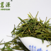安吉白茶 凤型 2018明前新茶 浙江绿茶散装一件代发[白茶毛尖]