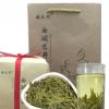 绿茶新茶叶 西湖龙井250g 牛皮纸传统包装龙井茶杭州雨前龙井绿茶