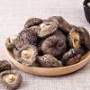 厂家批发香菇 菌类产品批发 香菇干货产地直销