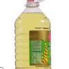 5L金龙鱼维生素A营养大豆油大豆油
