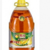 嘉冠1.8升*6压榨大豆油 厂家直销 非转基因 物理压榨