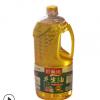 厂家供应纯正花生油1.8L特别香1:1食用油过节送福利量大从优现货