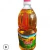 产地货源新疆健康食用1.8L纯葵花籽油批发零售纯正农家葵花籽油