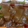 厂价批发 薯竹火锅粉条 红薯粉 粉皮 重庆特产手工制作宽粉