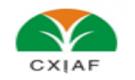 2019第19届中国新疆国际农业博览会