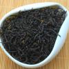 500g散装特级红茶2019新茶叶工夫红茶产地直销