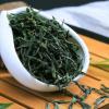 雨前新茶 高山绿茶 散装茶叶批发六安瓜片 茶叶一件代发 量大从优