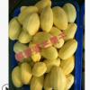 芒果干 越南越婆婆原装进口芒果干蜜饯果脯口感柔韧香香酸甜酸甜