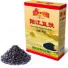 阳江特产八百味阳江豆豉400gX40盒调味品豆豉厂家直销现货批发