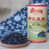 阳江特产八百味阳江豆豉400gX24罐调味品豆豉现货批发送礼佳品