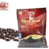 漠阳江牌阳江豆豉 400g袋装 阳江特产 调味品 豆酱、酱油原料