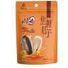 葵花籽核桃瓜子110g/包休闲零食 校园超市零食批发