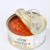 MR.EASWAY肉罐头食品 即食罗宋汤罐头便携好滋味东南亚地道风味