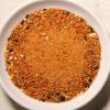 各种撒料鸭肠五香味撒料 胡椒盐撒料辣椒孜然粉撒料 咖哩撒料