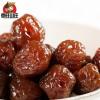 广东特产好味 正宗加应子 西梅蜜饯蜜果零食
