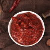 悦餐郫县豆瓣酱正宗郫县特产红油豆瓣酱川菜烹饪调料调味品4Kg