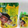 【休闲食品】100g芒果干 独立包泰国芒果 ◣果自源食品◥