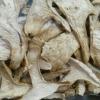 野生菌青杆菌 西藏小松茸干货批发 松茸 青冈菌