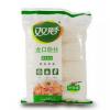 烟台特产双塔绿豆原豆龙口粉丝320g150g香锅火锅绿豆豌豆食材批发