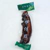 榜爷 土家腊肉 湘西特产湘西腊肉肉干烟熏肉腊肉风味腊肉 500g